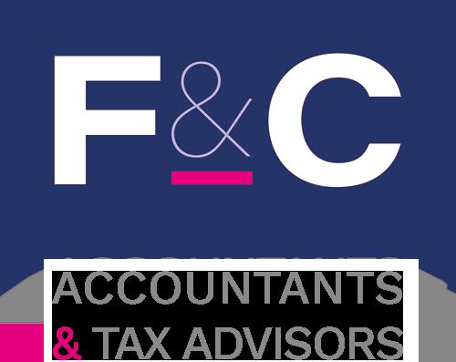 F&C Accounting
